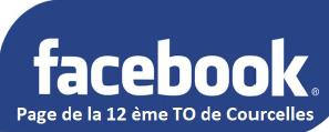 créer un forum : Les scouts de Courcelles  - Portail 11111111
