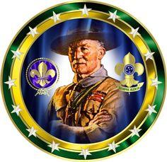 créer un forum : Les scouts de Courcelles  - Portail 2f97d410