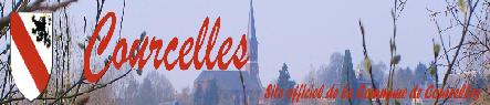 créer un forum : Les scouts de Courcelles  - Portail Cource11