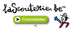 créer un forum : Les scouts de Courcelles  - Portail Scoute11