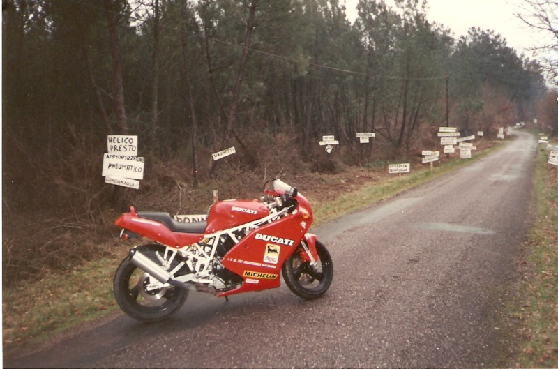 Concentration de motards 1993_c10