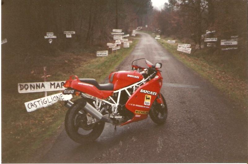 Concentration de motards 1993_c12