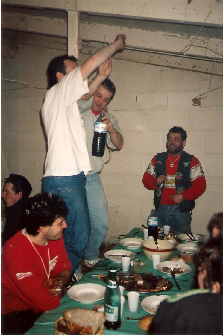 Concentration de motards 1993_c13