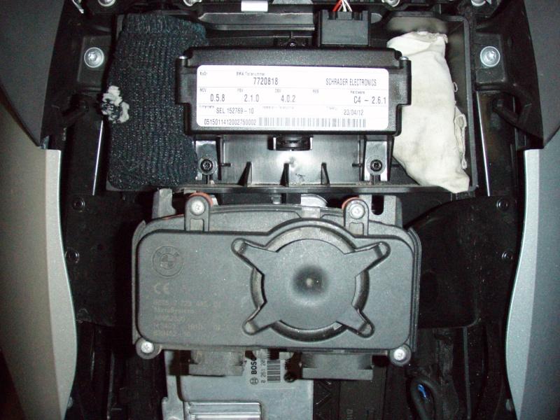 option - rajouter l'option RDC P1010410