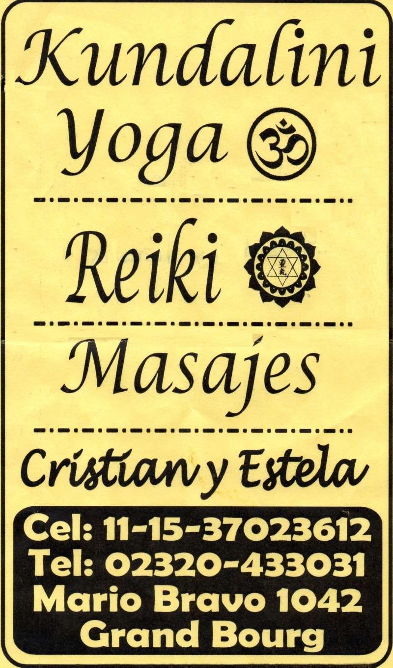 grand - Reiki, yoga y masajes en Grand Bourg. Aviso_10