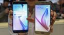 El Samsung Galaxy S6 llegó a la Argentina 00151