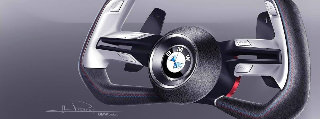2014 - [BMW] M3 & M4 [F80/F82/F83] - Page 23 Bmw_de11