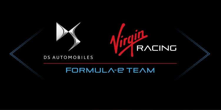 [Sport] Formule E - Page 2 Ds_rac10