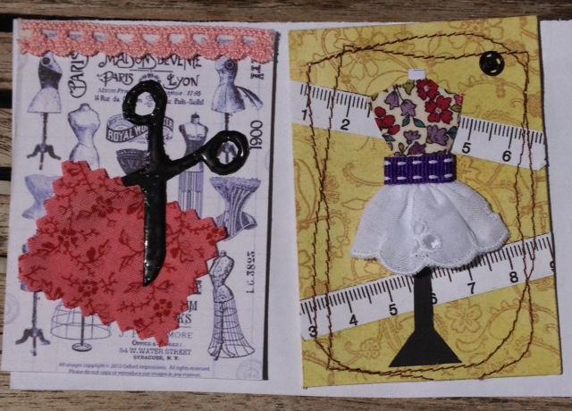 ATC Mai et Juin - Couture - - Page 4 Atc_je11