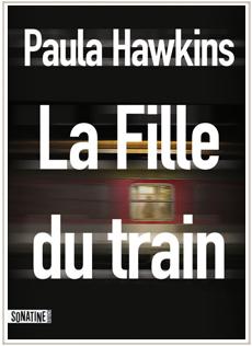 [Hawkins, Paula] La fille du train  Fille-10