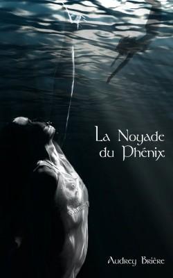 [EBook] La Noyade du Phénix d'Audrey Brière La-noy10