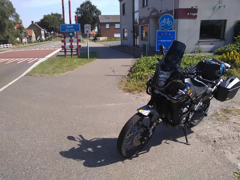 XT660ZA de ddoublea Img_2012