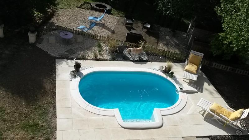 mini piscine, maxi plaisir  20150611