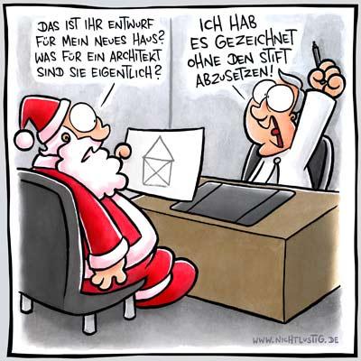 Weihnachtsbilder Witzig.Witzige Weihnachtsbilder Seite 1