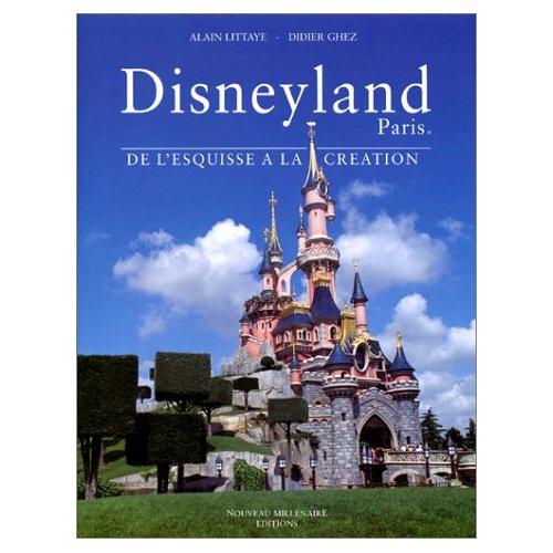 Livres  Disney 51exrs10