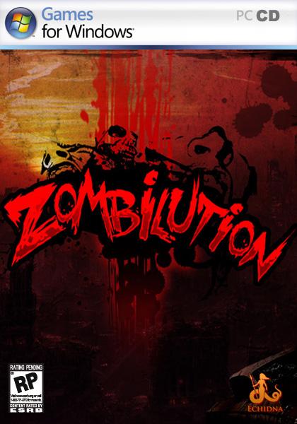 حصريا وقبل الجميع مع لعبة الرائعة جدا Zombilution Jrvifo10