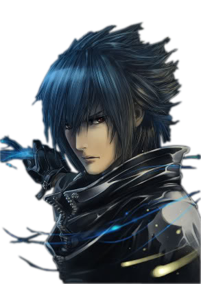 Noctis Pendragon [Approved, 2-3+] Noctis10