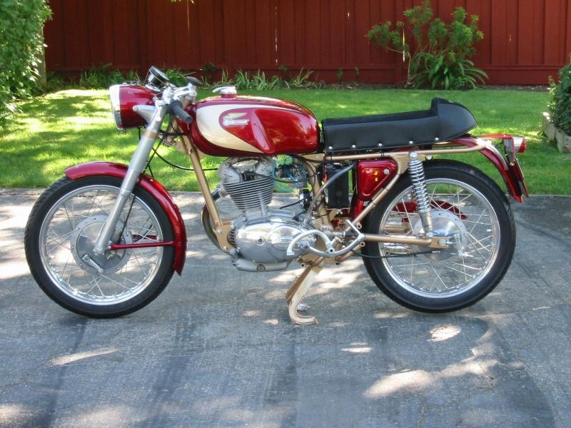 ducati mach 1 1966 1965du10