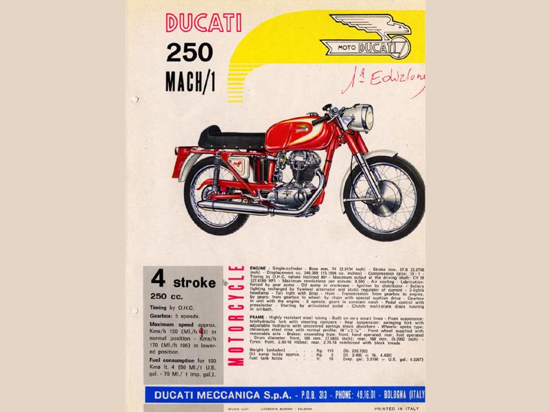ducati mach 1 1966 800_610