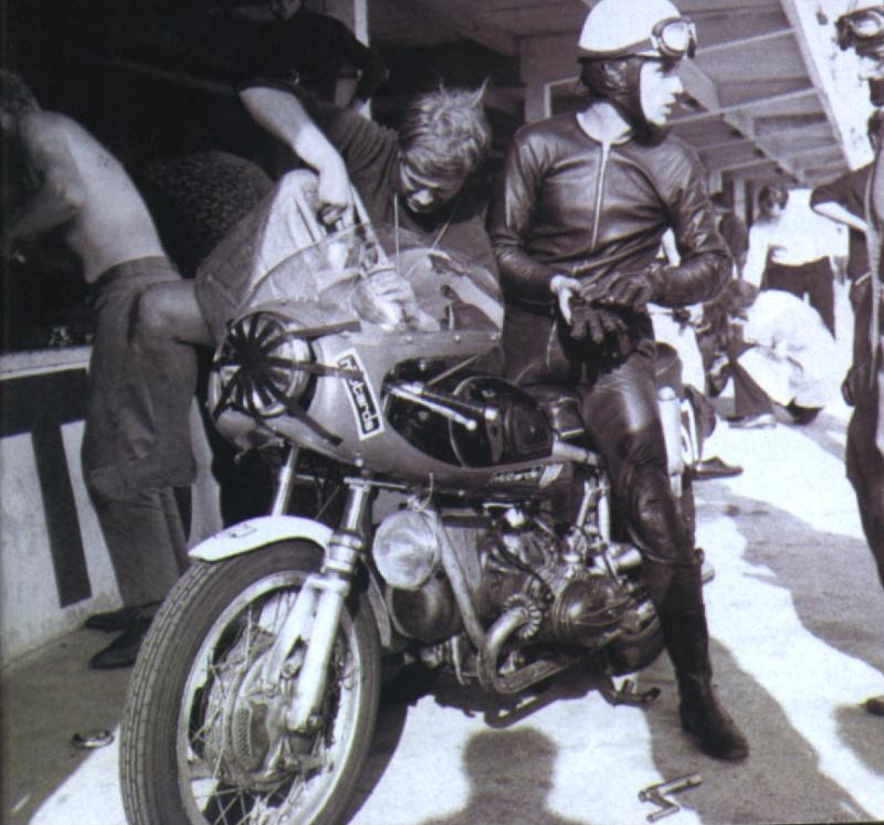 OLD RACER Beaubm10