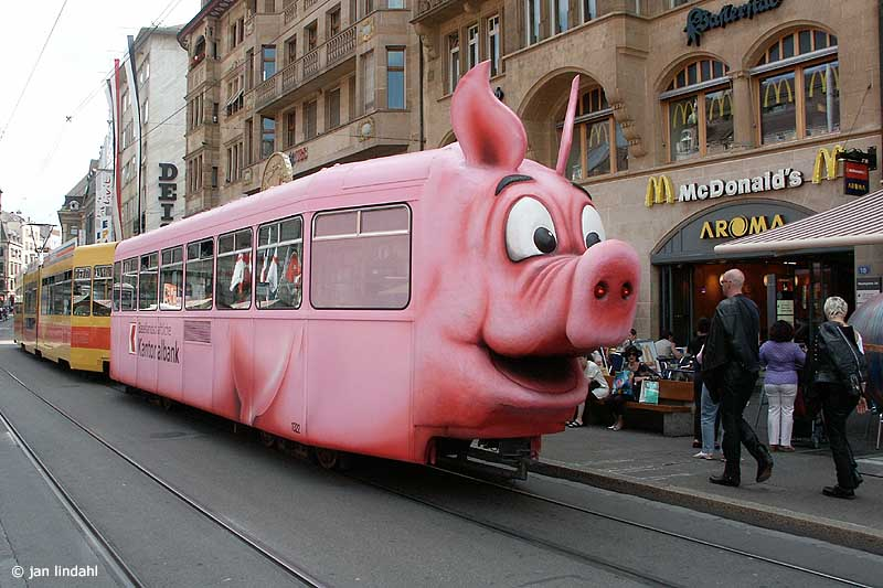 Images pour Piggy ! Train-10