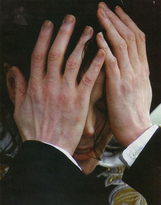 Le mani di Michael - Pagina 18 11vtou12