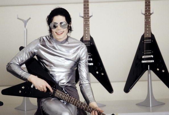 Il sorriso di Michael - Pagina 3 2yo4bh10