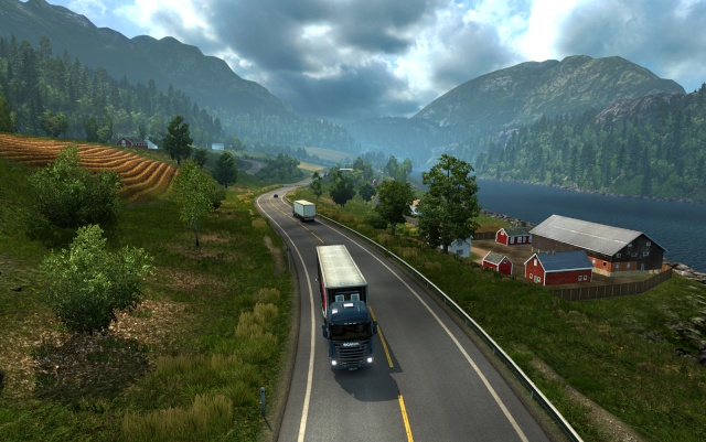 Euro truck simulator 2 - Page 14 Ets2_s10