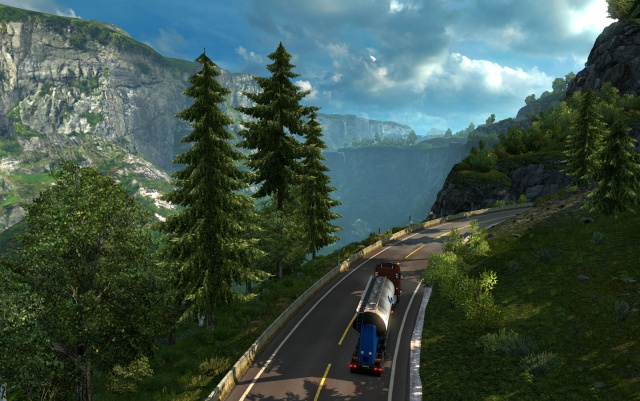 Euro truck simulator 2 - Page 14 Ets2_s11