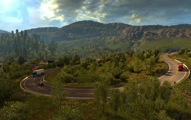 Euro truck simulator 2 - Page 14 Ets2_s13