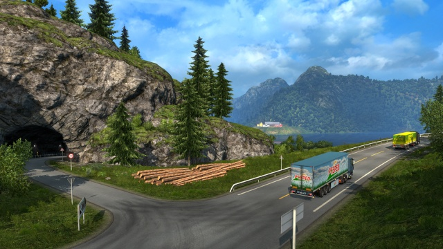 Euro truck simulator 2 - Page 14 Ets2_s16