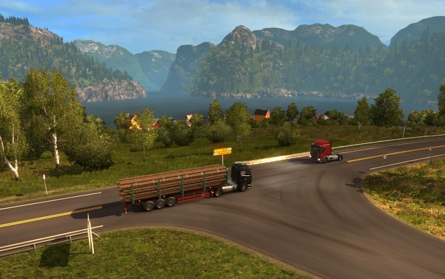 Euro truck simulator 2 - Page 14 Ets2_s17