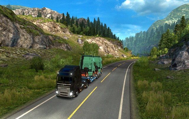 Euro truck simulator 2 - Page 14 Ets2_s18