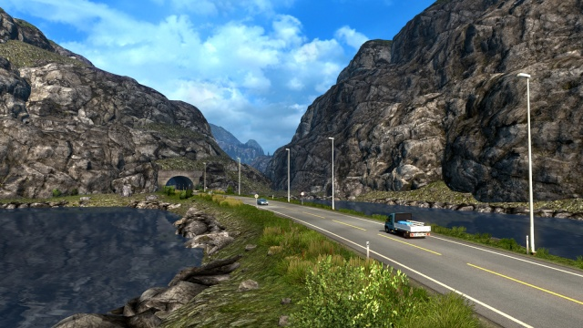 Euro truck simulator 2 - Page 14 Ets2_s19