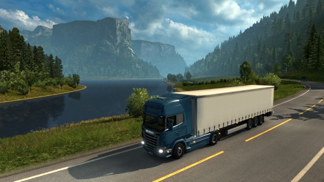 Euro truck simulator 2 - Page 14 Ets2_s20