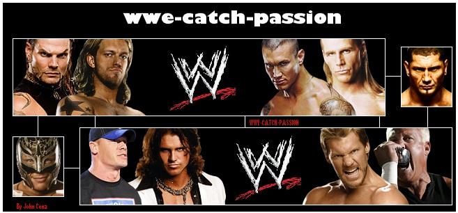 créer un forum : WWE-passion-SvR Image_11