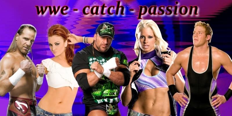 WWE-passion-SvR