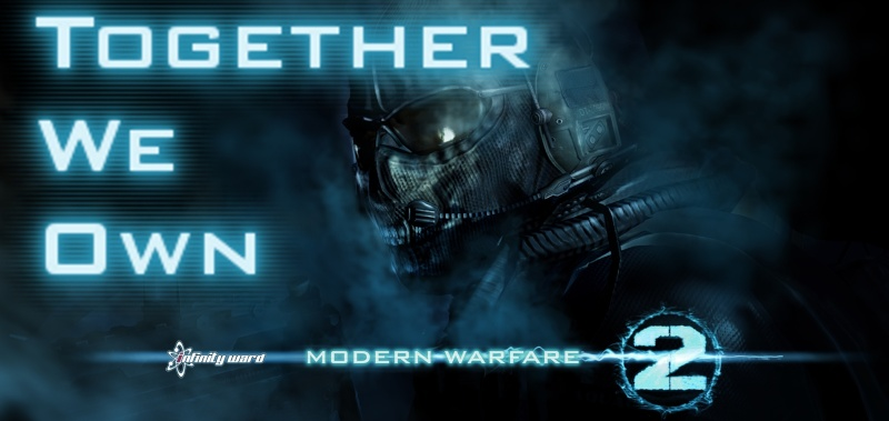 Together We Own (TwO) Clan