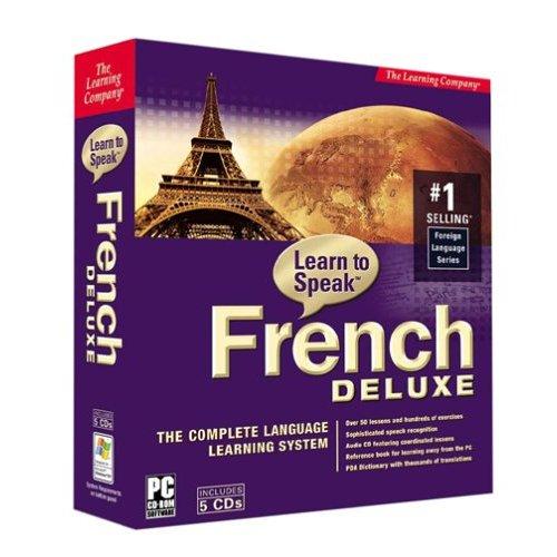 cours de français Fr110