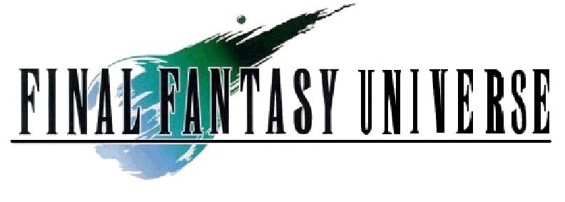 Final Fantasy Universe