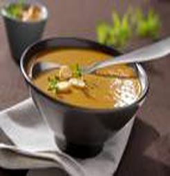 Art culinaire Souiri et Cuisine Marocaine Soupe-10
