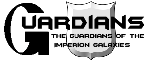 Guardians@Imperion.org