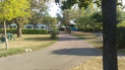 camping lou vincen *** Imag0210