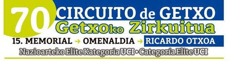 CIRCUITO DE GETXO --SP-- 31.07.2015 14003010