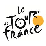 TOUR DE FRANCE 2015 - Page 2 9310_545