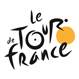TOUR DE FRANCE 2015 - Page 2 9310_552