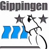 GP DU CANTON D'ARGOVIE -- Suisse--  11.06.2015 Argau11