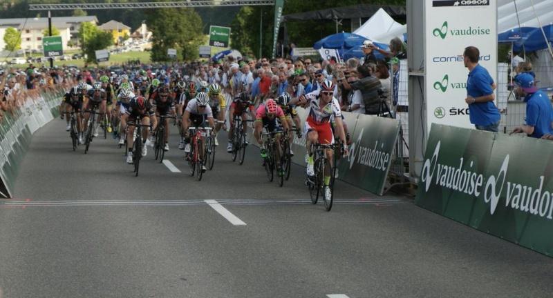 GP DU CANTON D'ARGOVIE -- Suisse--  11.06.2015 Chpqzb10