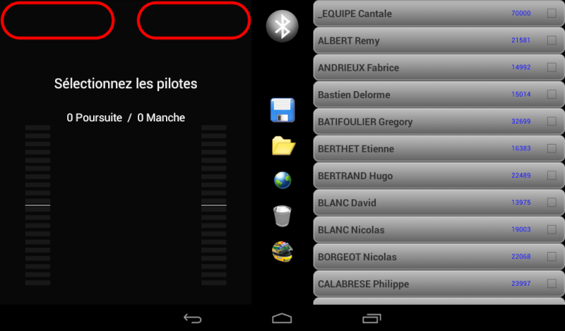 Miniz Hot Poursuite V1.1 Screen11