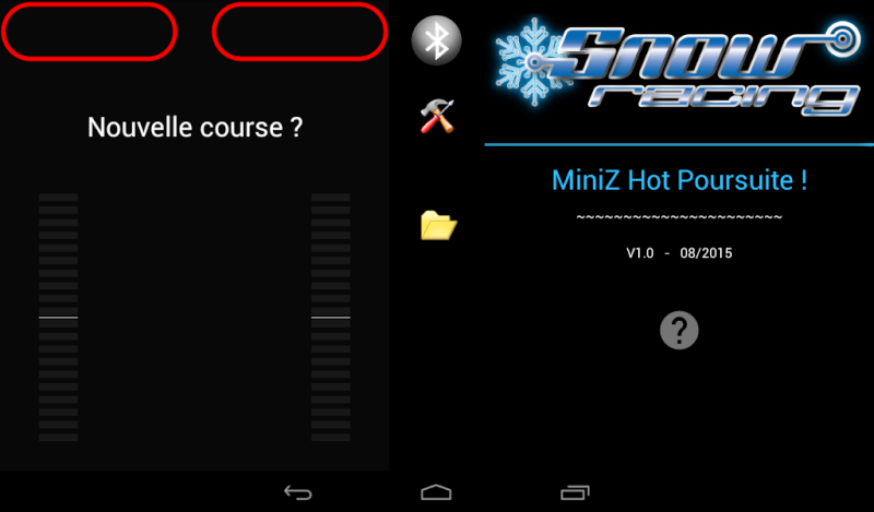 Miniz Hot Poursuite V1.1 Screen12